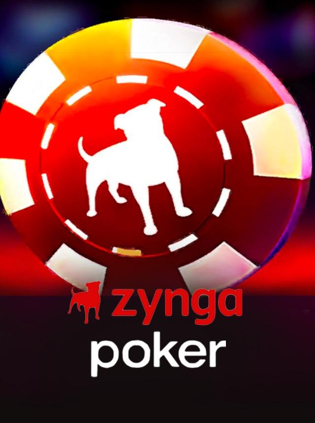 Join Zynga Poker Texas Holdem Esports Tournaments Game Tv