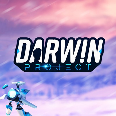 Darwin Project Tournaments