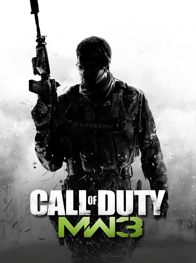Join Call Of Duty Modern Warfare 3 Esports Tournaments Game Tv