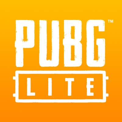 Pubg Lite Tournaments