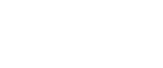 夢境連結!Re:Connected