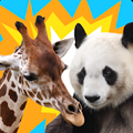 AnimalTower Battle